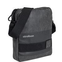 Strellson Finchley Shoulderbag SVZ