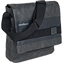 Strellson Finchley Shoulderbag 4010002286/802