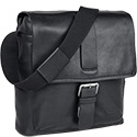 Strellson Turnham Shoulderbag 4010002203/900
