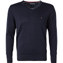 Tommy Hilfiger Pullover MW0MW04979/403