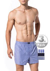 Polo Ralph Lauren Boxer 3er Pack