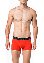 Polo Ralph Lauren Trunk bright poppy