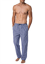 Polo Ralph Lauren Pyjama Pants stripe
