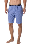 Polo Ralph Lauren Pyjama Shorts james 714661388006