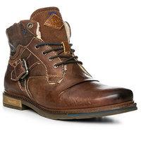bugatti Schuhe Vandal