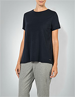 JOOP! Damen T-Shirt 30006594/401