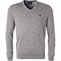 Fred Perry V-Pullover K7210/307