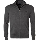 Fred Perry Cardigan K9500/829