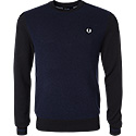 Fred Perry Pullover K2511/102