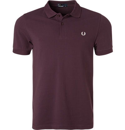 Fred Perry Polo-Shirt M6000/D69