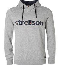 Strellson Hoodie J-Bridge-SH