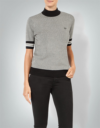 Fred Perry Damen Pullover K2103