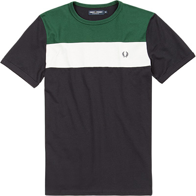 Fred Perry T-Shirt M2544/795