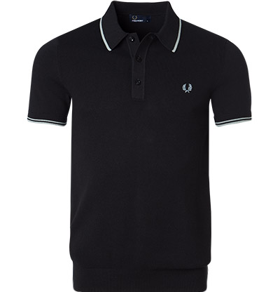 Fred Perry Polo-Shirt K7200/198