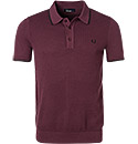 Fred Perry Polo-Shirt K7200/819