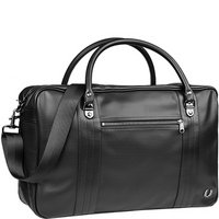 Fred Perry Overnight Bag Fred