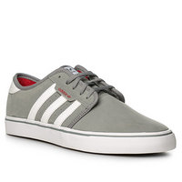adidas ORIGINALS Seeley grey