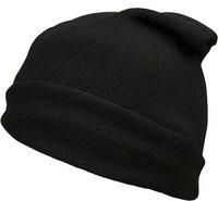 LAGERFELD Mütze