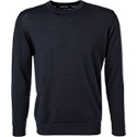 LAGERFELD Pullover 656004/672399/690