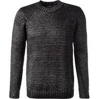 LAGERFELD Pullover