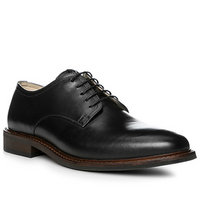 Marc O'Polo Lace up Shoe