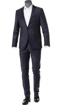 LAGERFELD Anzug