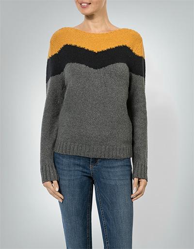 ROXY Damen Pullover ERJSW03217