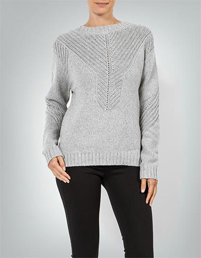 ROXY Damen Pullover ERJSW03216