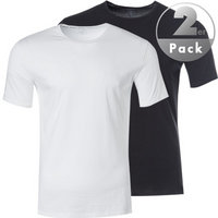 Calvin Klein MODERN COTTON 2er Pack