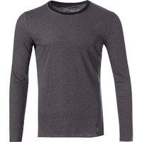 CINQUE T-Shirt Cigabian