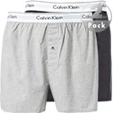Calvin Klein MODERN COTTON 2er Pack NB1396A/BHY