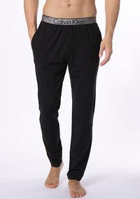 Calvin Klein CUSTOMIZED Pants