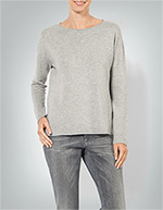 Marc O'Polo Damen Pullover 708/5305/60179/951