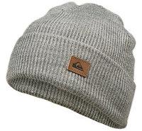 Quiksilver Mütze