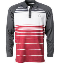 Alberto Golf Polo-Shirt John