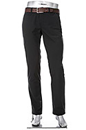 Alberto Golf Regular Slim Fit Rookie 13715438/999