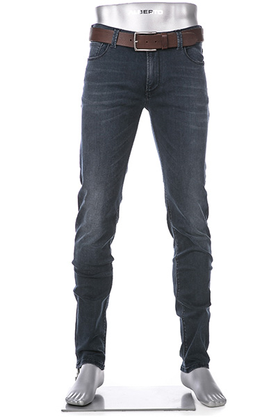 Alberto Slim Fit Slim Superfit 48371484/885 (Dia 1/1)