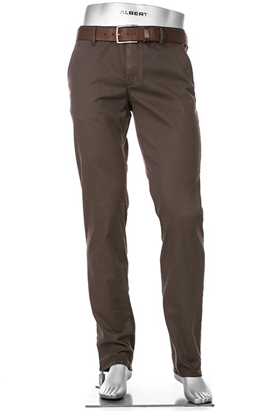 Alberto Regular Slim Fit Lou-J 59871418/590