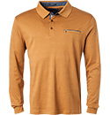 Pierre Cardin Polo-Shirt 53314/000/72318/7504