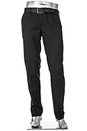 Alberto Regular Slim Fit Lou 89561434/999