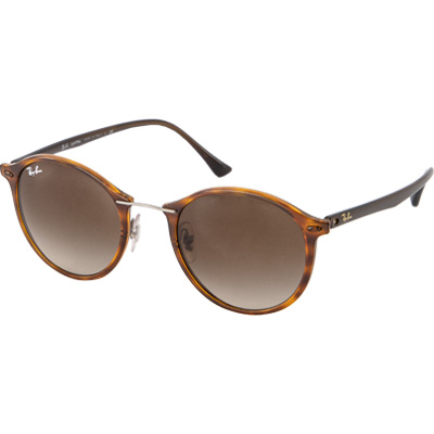 Ray Ban Brille 0RB4242/620113/3N
