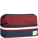 Tommy Hilfiger Tailored Washbag AM0AM02668/901