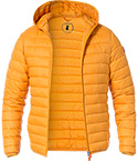 SAVE THE DUCK Jacke D3065MGIGA5/00142