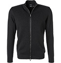 HUGO BOSS Cardigan 50373747/001