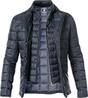 SAVE THE DUCK Jacke D3628MGIGA5/00146