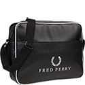 Fred Perry Monochroe Shoulder Bag L2210/102