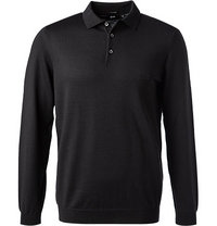 HUGO BOSS Polo-Shirt Bono-L