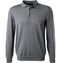 HUGO BOSS Polo-Shirt Bono-L 50373719/030