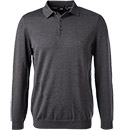 HUGO BOSS Polo-Shirt Bono-L 50373719/061