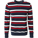 Tommy Hilfiger Pullover MW0MW03314/902